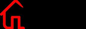 MEIN HAUS SPART
